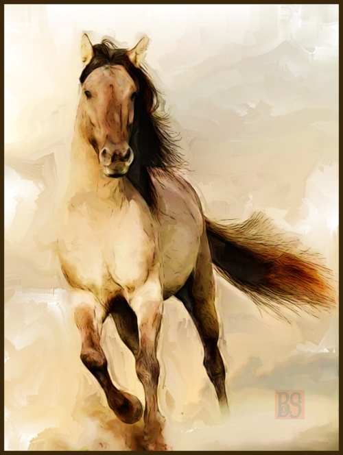 7-Horse-2-1200_Final-Painting_SaturationVery-good-one