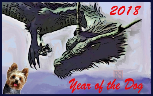 Year-of-the-Dog-2018--800-size