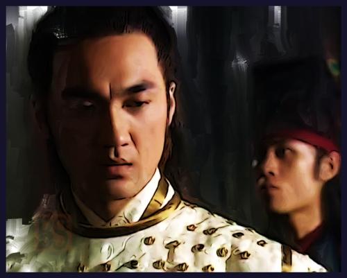05- Cruel Tuan Min