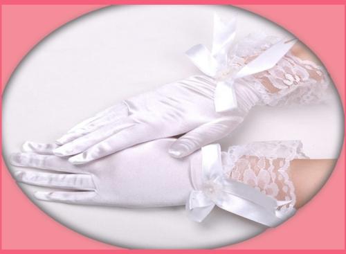 08-Gloves-800