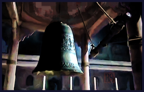 09-Bell-2_Painting