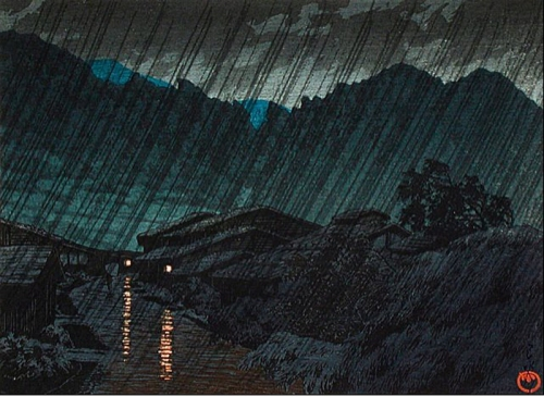 03--Kawase-Hasui-(1883-–-1957)--800