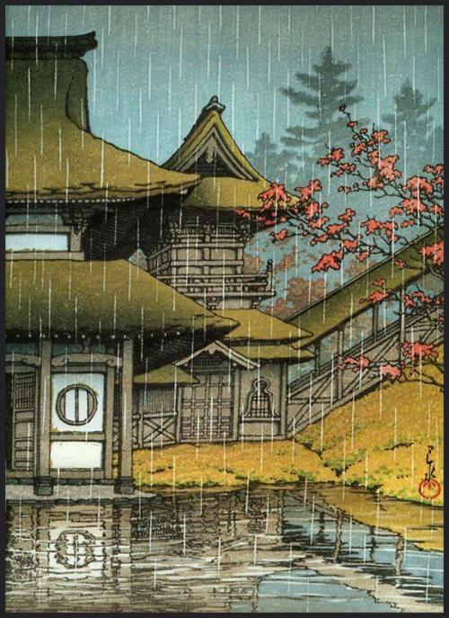 09-asui-kawase-800