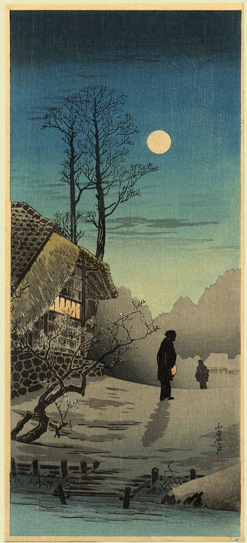 12-Moonlight-at-Funayada-Boathouse,-Shotei800